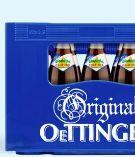 Glorietta von Oettinger