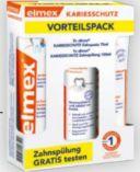 Zahncreme Kariesschutz von Elmex