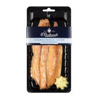 Makrelenfilet von Warhanek