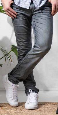 Herren Jeans von 17&Co.