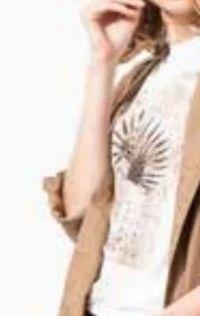 Damen Shirt von Sa.Hara