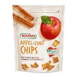 Apfel Chips von Kotányi