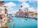 Mestre Bei Venedig-Adria-Italien von Hofer-Reisen