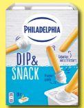 Philadelphia Dippis von Kraft