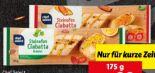 Steinofen-Ciabatta von Chef Select