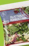 Salatmix von Chef Select & You