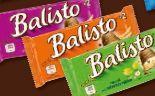 Yoberry von Balisto