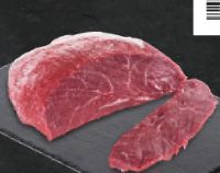 Steakhüfte von GenussGold