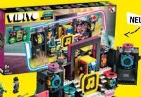 Boombox 43115 von Lego