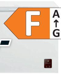 Gefriertruhe FH251IW von Gorenje