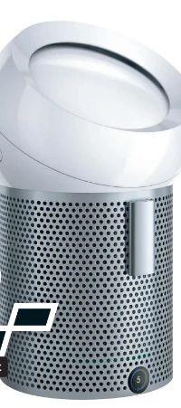 Luftreiniger  Pure Cool Me von Dyson
