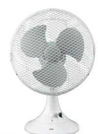 Ventilator OTF 231 W von ok.