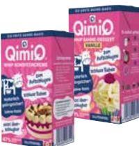 Whip von QimiQ