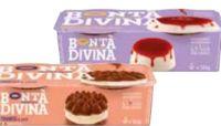 Tiramisu von Bonta Divina