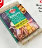 Kartoffel-Grill-Würstel von Berger