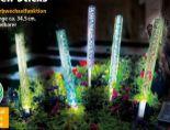 Solar-Garten-Sticks von I-Glow