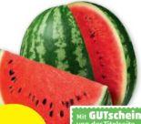 Mini Wassermelone von Echt Bio