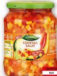 Frische Salate von Ernte Krone