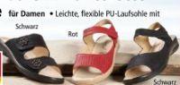 Damen Sandalen von Lisanne Comfort
