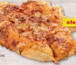 Pizzaweckerl
