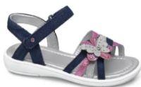 Kinder Sandalen von Cupcake Couture