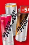 Energy Drink von Silberpfeil
