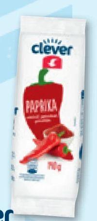 Chips Paprika von Clever