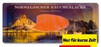 Räucherlachs von Laschinger