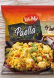 Paella von Sol & Mar