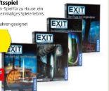 Gesellschaftsspiel von Exit Toys