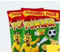Pom-Bär Original von Kelly's