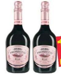 Prosecco Spago von Astoria