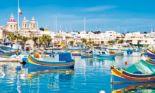 Malta-Sternfahrt von Hofer-Reisen