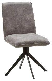 Stuhl von Voleo