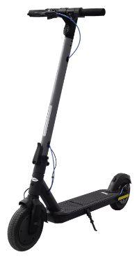 E-Scooter EWA 6000 von Doc Green