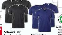 Herren T-Shirts Bio von Luigi Lamberto