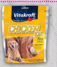 Hundesnack von Vitakraft
