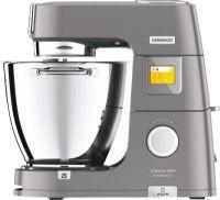 Küchenmaschine Chef Patissier XL KWL90.164SI von Kenwood
