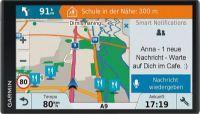 PKW-Navigationssystem von Garmin
