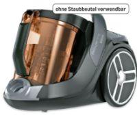Staubsauger RO7230 von Rowenta