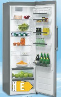 Kühlschrank SW8 AM2 D XR 2 von Whirlpool
