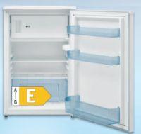 Kühlschrank I55VM 1120 W 2 von Indesit