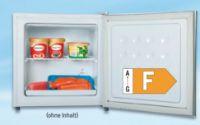 Gefrierbox GB 1560+ von Silva Homeline
