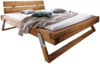 Bett von Zandiara