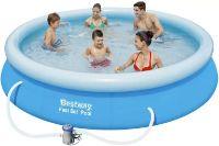 Schwimmbecken Mitch von BestWay