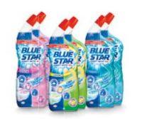 Kraft Aktiv Gel von Blue Star
