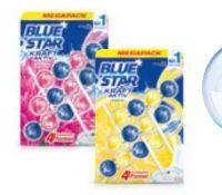 WC-Beckensteine von Blue Star