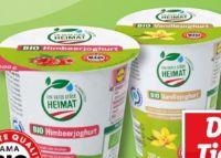 Bio-Fruchtjoghurt von Ein Gutes Stück Heimat