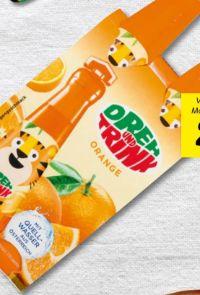 Fruchtsaftgetränk von Dreh + Trink