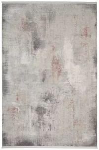 Vintage-Teppich Mirabelle von Dieter Knoll